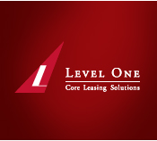 Level One Core Leasing Solutions